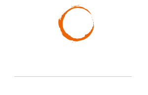 Citwell UK